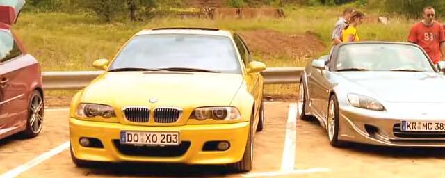 autobahnraser 2000