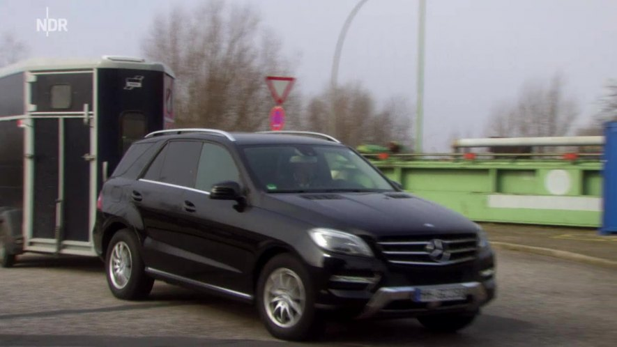 2012 mercedes benz ml 250 bluetec 4matic w166 in die pfefferk rner 1999 2019. Black Bedroom Furniture Sets. Home Design Ideas