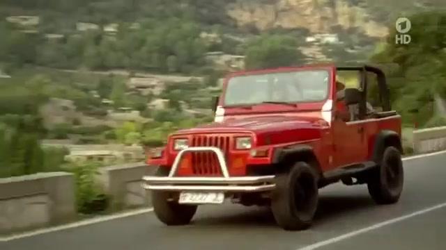 1992 jeep wrangler yj in das gl ck ist ein kaktus 2011. Black Bedroom Furniture Sets. Home Design Ideas