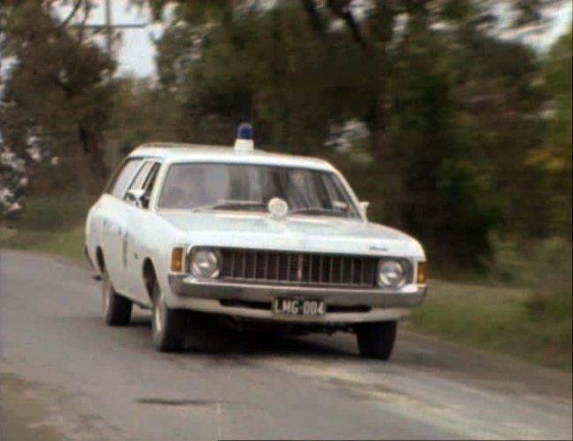 IMCDb org: 1973 Chrysler Valiant Ranger [VJ] in