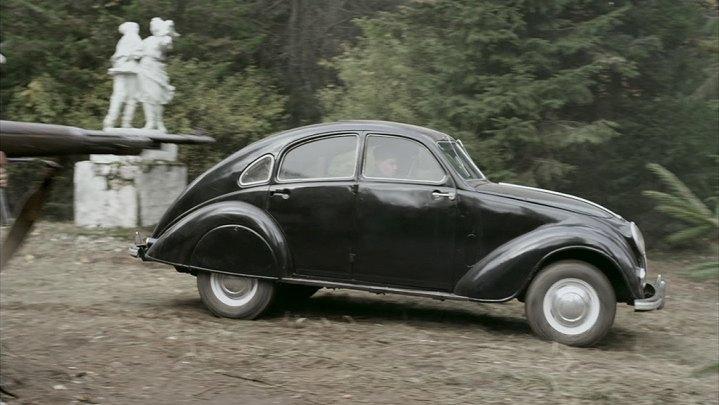 1939 adler 2 5 liter 39 autobahn 39 typ 10 in tuman 2 2012. Black Bedroom Furniture Sets. Home Design Ideas