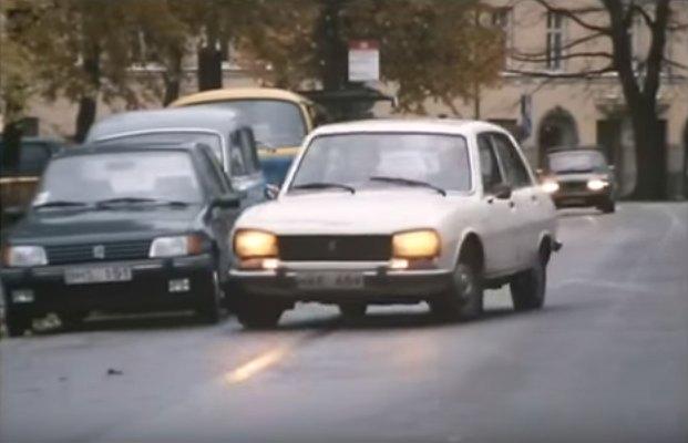 Imcdb Org Peugeot 205 In Blueprint 1992