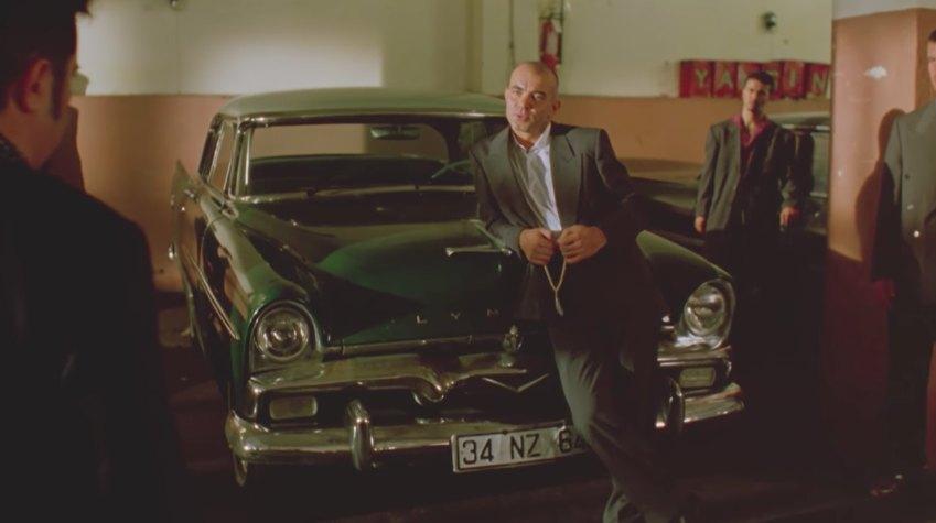 1956 plymouth savoy 4 door sedan in e k ya 1996 for 1956 plymouth savoy 4 door