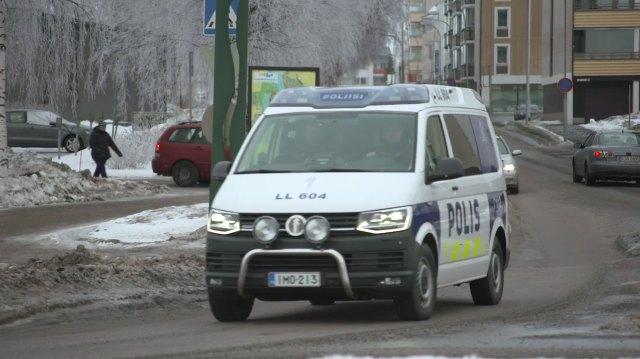 Imcdb 2016 Volkswagen Transporter Typ 2 T6 In Veckans