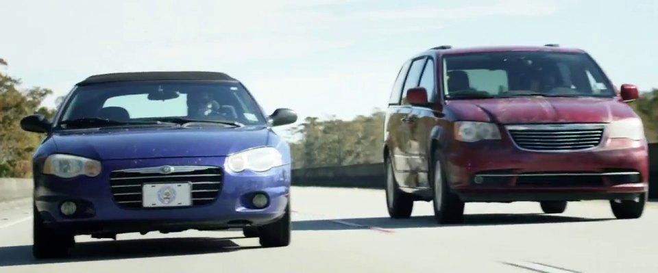 Imcdb Org 2004 Chrysler Sebring Convertible In Kidnap 2017
