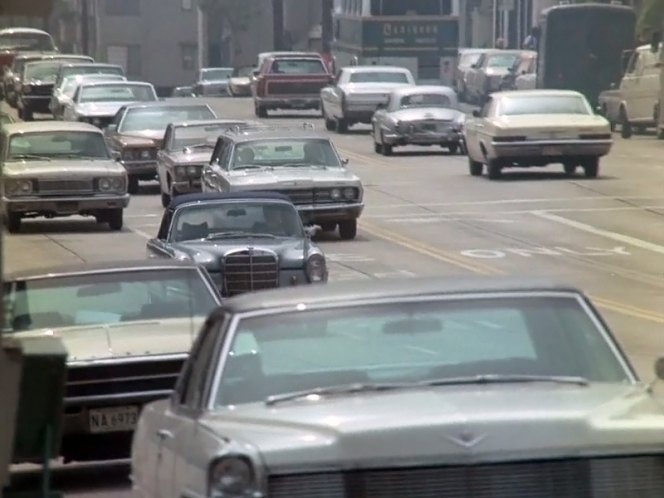 IMCDb org: 1965 Ford Fairlane in