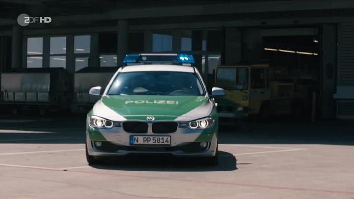 IMCDb org: 2013 BMW 320d Touring [F31] in