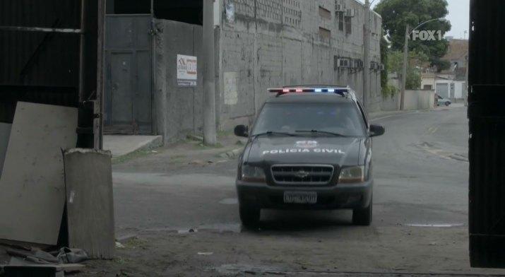 Imcdb 2002 Chevrolet Blazer Executive S 10 In Me Chama De
