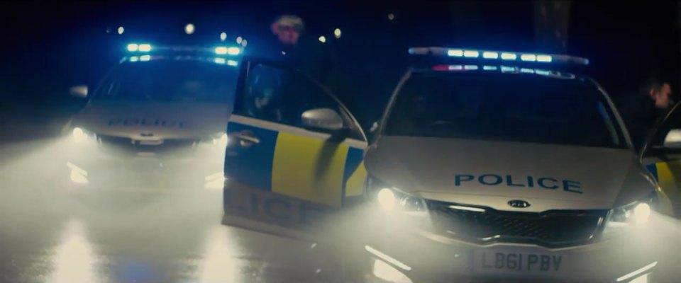 Imcdb Org 2012 Kia Optima 1 7 Crdi 3 Police Tf In Kingsman The