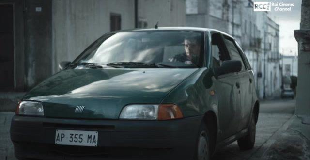 Fiat Punto Sx on fiat bravo, fiat 500l, fiat doblò, fiat uno sx, fiat bravo sx, fiat coupe 20v turbo, fiat tipo, fiat scudo sx, ford ka, fiat uno, opel corsa, fiat palio, nissan micra, fiat panda, renault clio, volkswagen polo,