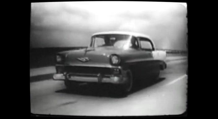 Imcdb 1956 Chevrolet Bel Air Sport Sedan 2413 In 8 Bit