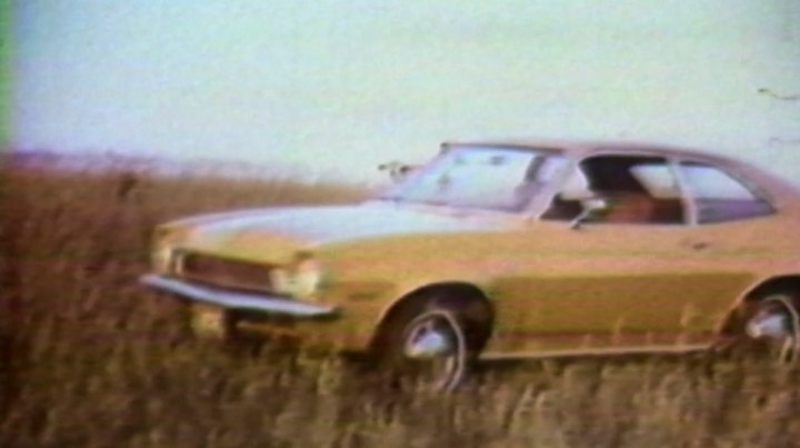 Imcdb Org 1971 Ford Pinto In The Cars That Made America 2017