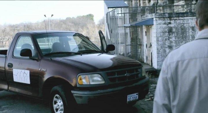1999 ford f 250 regular cab in apparitional 2014. Black Bedroom Furniture Sets. Home Design Ideas
