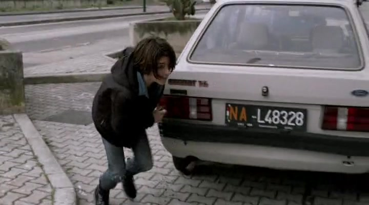 samara escort