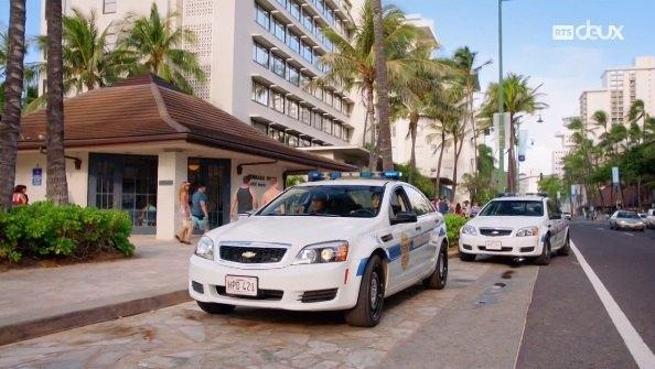 Auf Abstand Niedriger Verkaufspreis gute Textur IMCDb.org: 2011 Chevrolet Caprice PPV 9C1 in