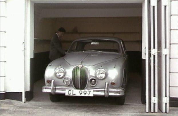 Jaguar 2.4//3.4//3.8 grille badge pour MK2 mark 2 s-type 3.4//3.8