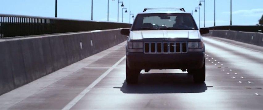 IMCDb.org: 1996 Jeep Grand Cherokee Limited [ZJ] in Bloch