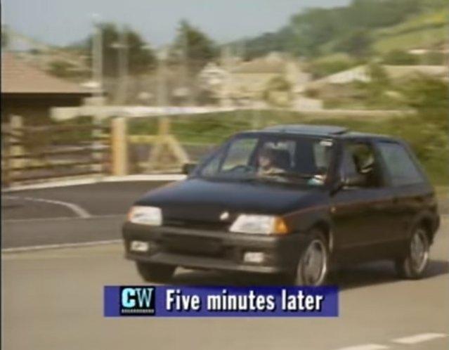 IMCDb.org: 1994 Citroën Jumper Série 1 in Docteur