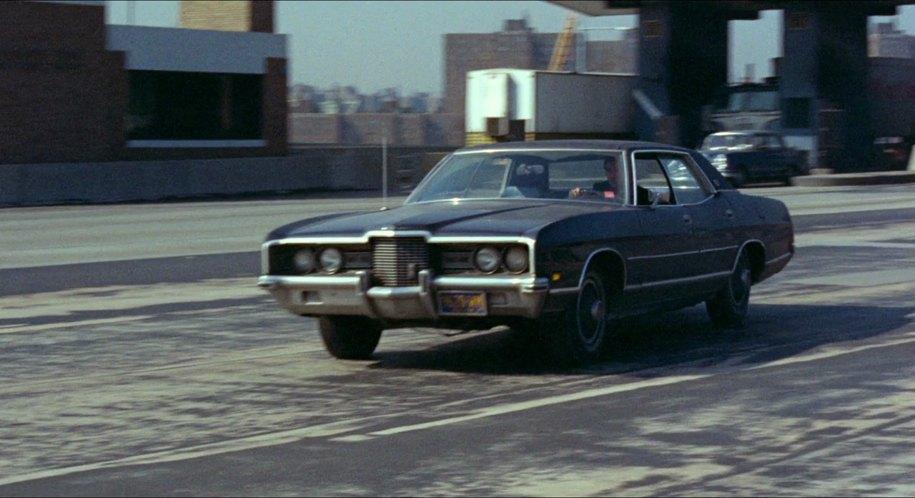 1989 pontiac lemans html with Vehicle 1658 Ford Ltd 57h 1971 on Wk9440 besides 1971 1976 Camaro Radio furthermore Vehicle 1658 Ford LTD 57H 1971 besides 9 07 Davidm Cup further Opel Kadett Gsi.
