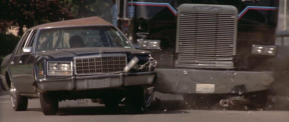 Imcdb Org 1979 Chrysler Newport In Terminator 2 Judgment Day 1991