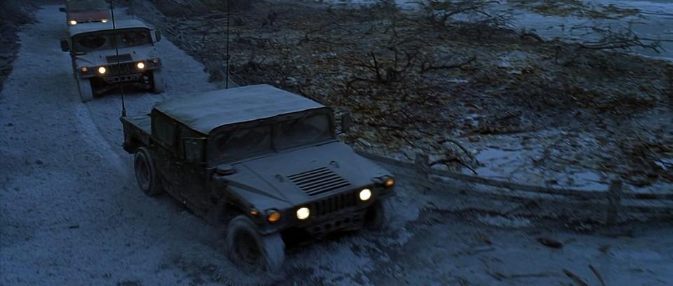 Imcdb Org Am General Hmmwv M1043 In Dante S Peak 1997