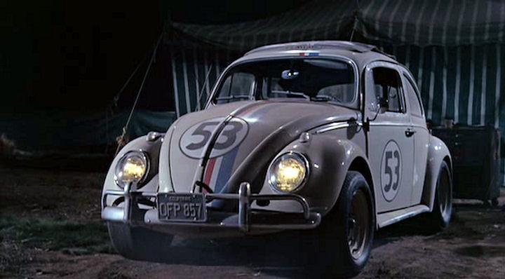 IMCDb.org: 1963 Volkswagen Sun-Roof Sedan u0026#39;Beetleu0026#39; [Typ 1 ...