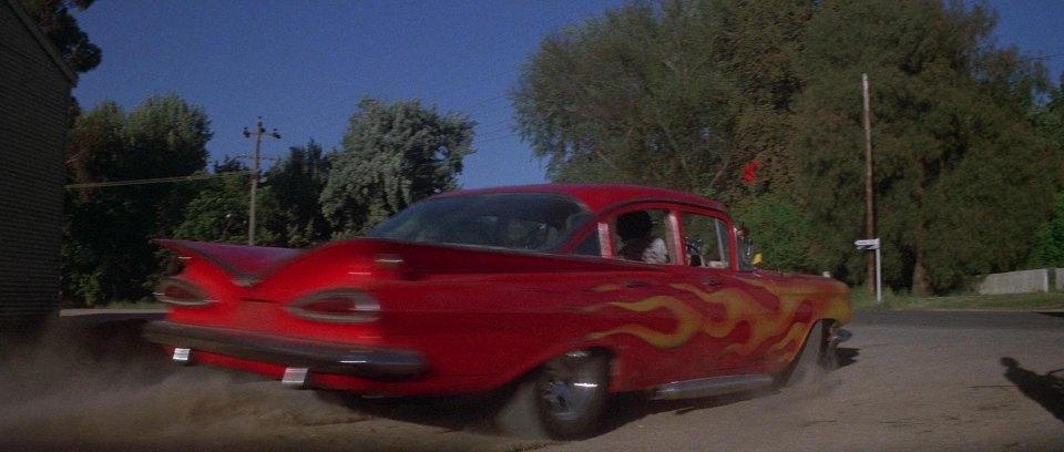 IMCDb.org: 1959 Chevrolet Bel Air in