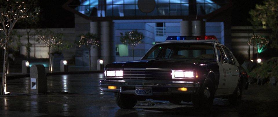 Imcdb Org 1979 Chevrolet Impala In Quot Die Hard 1988 Quot