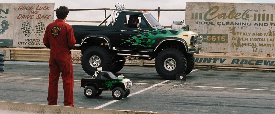 80b570f371c Awesome Movie Trucks - Page 4 - VADriven.com Forums