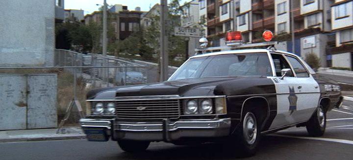 "Chevrolet Bel Air >> IMCDb.org: 1974 Chevrolet Bel Air in ""The Enforcer, 1976"""