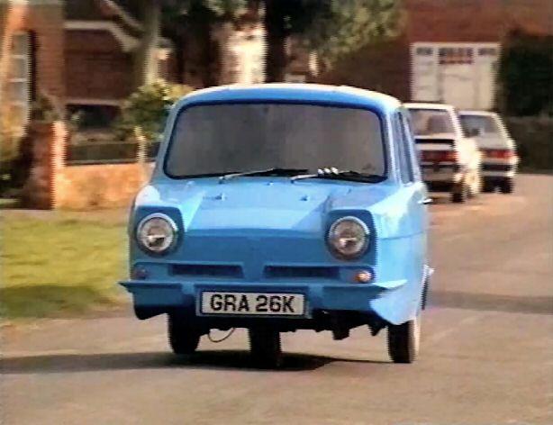 El auto barato que Zanella planea fabricar en la Argentina