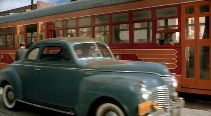 Related Pictures plymouth de luxe model pe 4 door sedan 1934