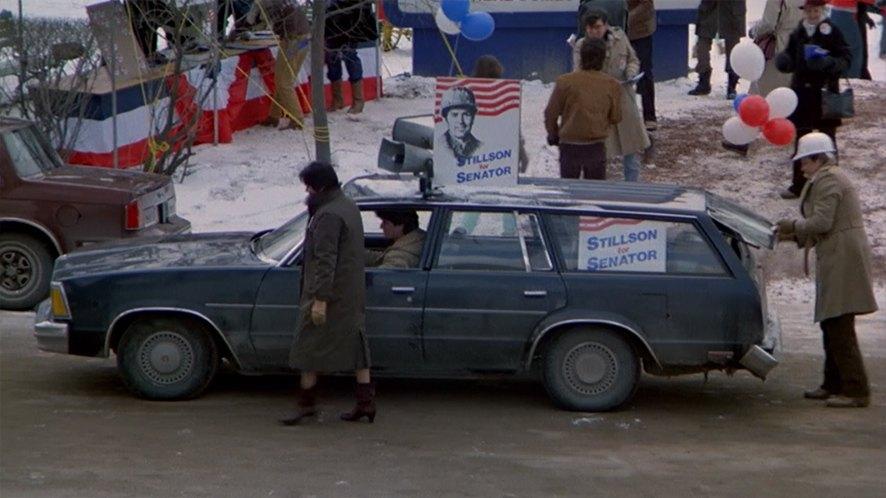 IMCDb org: 1980 Chevrolet Malibu Wagon in