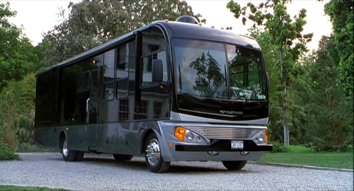 meet the fockers rv images and comments