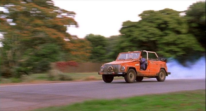 1974 vw thing off road wallpaper photo 1 pictures to pin on pinterest