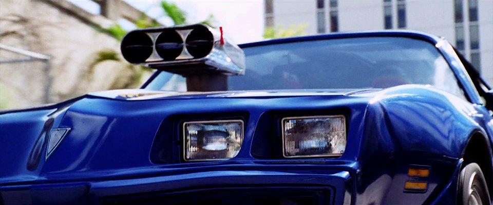"""imcdb: 1979 pontiac firebird trans am in """"bad boys ii, 2003"""""""