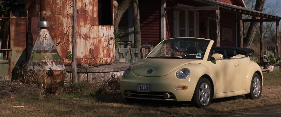 2003 volkswagen new beetle convertible typ 1y in man of the house 2005. Black Bedroom Furniture Sets. Home Design Ideas