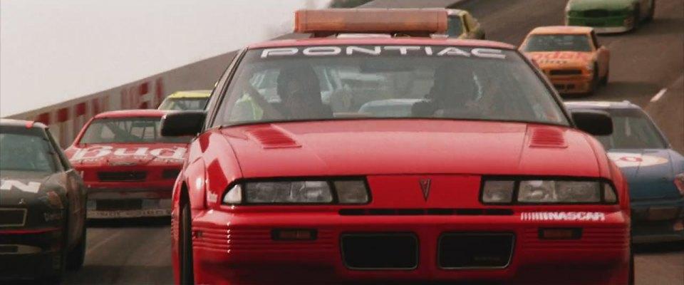 Mclaren Turbo Grand Prix For Sale Turbo Grand Prix Archive