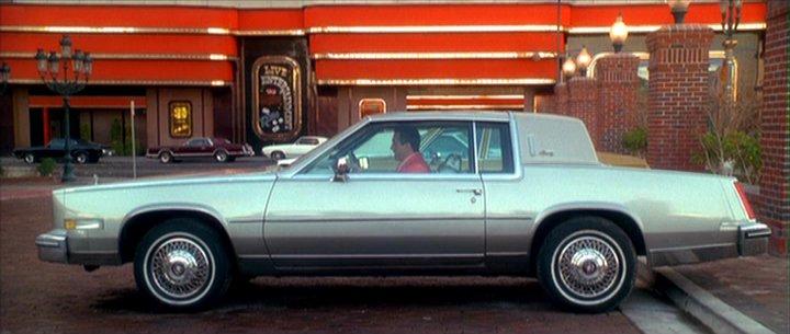 imcdb org 1981 cadillac eldorado biarritz in casino 1995 imcdb org