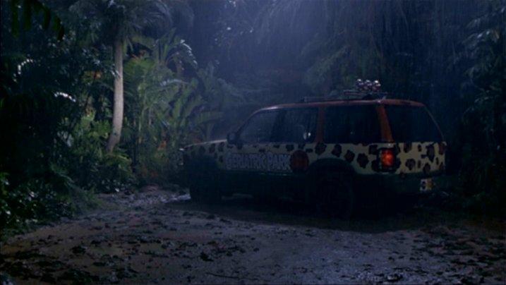 Imcdb Org 1991 Ford Explorer Xlt Un46 In Quot Naked Gun 33⅓ The Final Insult 1994 Quot