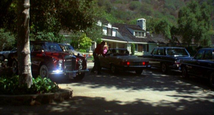 IMCDb.org: 1959 Bentley S2 Continental Two Door Saloon H.J. Mulliner ...