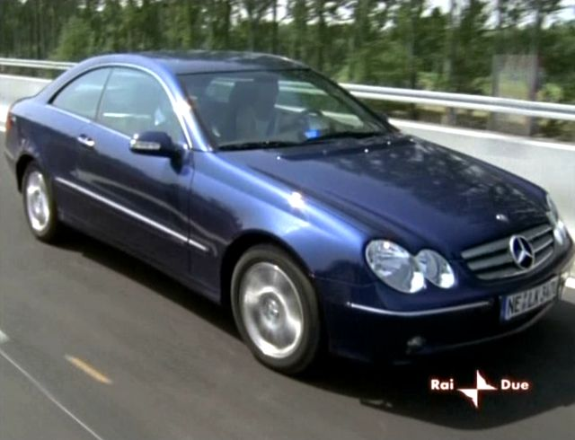 2003 mercedes benz clk c209 in alarm f r for 2003 mercedes benz clk