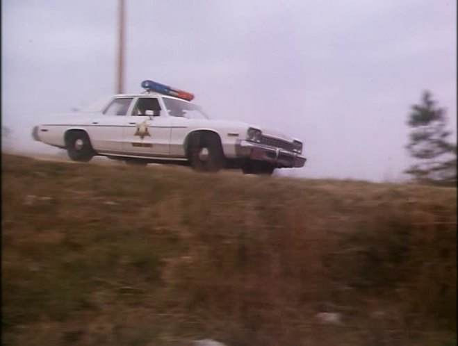 "Avis Used Cars >> IMCDb.org: 1975 Dodge Monaco in ""The Dukes of Hazzard ..."
