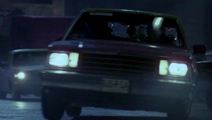 """Used Cars By Owner >> IMCDb.org: 1979 Chevrolet Malibu in """"Batman, 1989"""""""