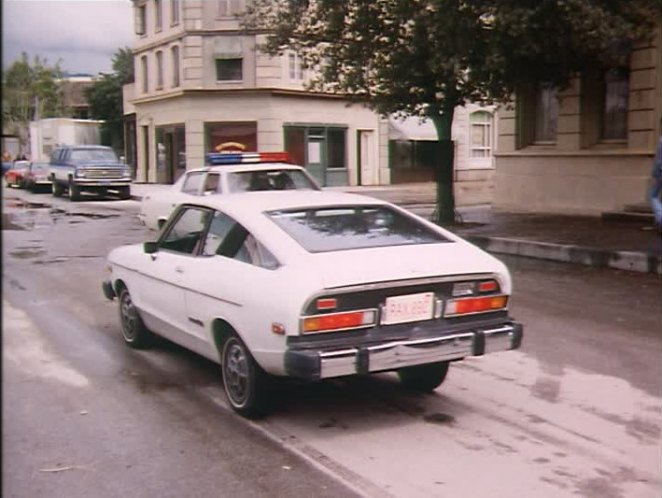 "IMCDb.org: 1976 Datsun B210 Coupé [KPB210] in ""The Dukes ..."