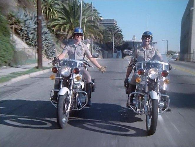 favorite motorcycles    discussion forums banjo hangout
