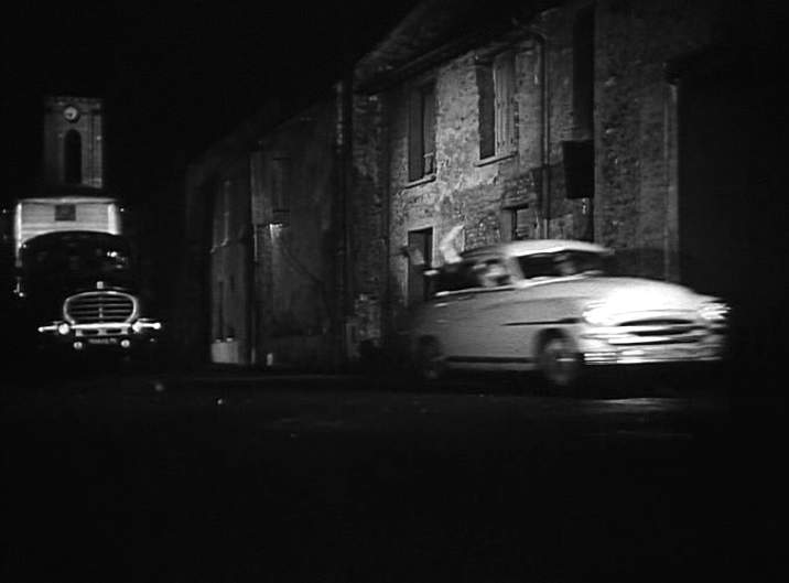 1953 ford vedette in des gens sans importance 1956. Black Bedroom Furniture Sets. Home Design Ideas