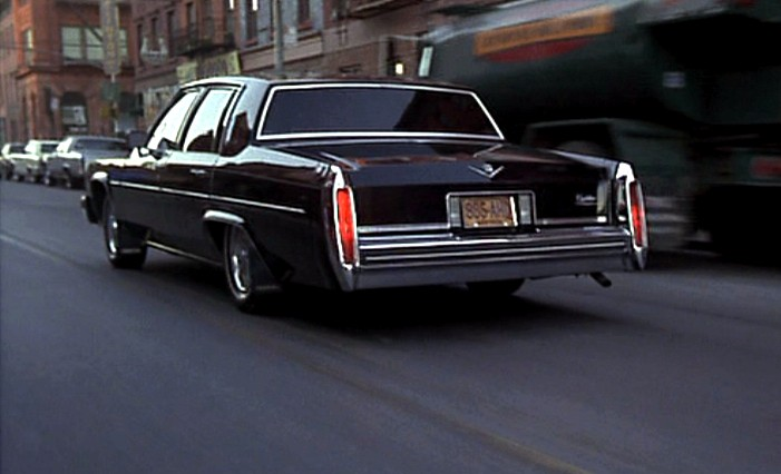 Sedans And Cadillac On Pinterest