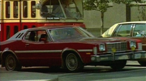 imcdb 1976 ford elite in the new avengers 1976 1977 1977 Ford F Series