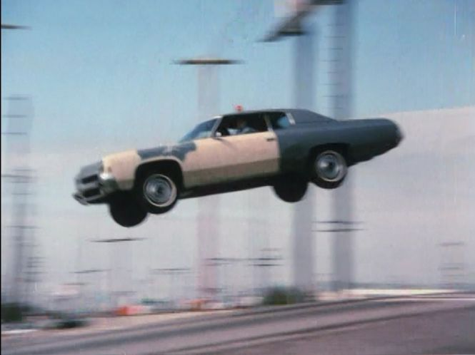 Imcdb org 1972 chevrolet impala custom in quot hunter 1984 1991 quot